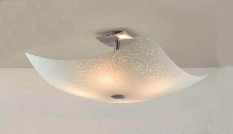 Накладной потолочный светильник CL937112 Citiluxнакладные<br>CL937112 Светильник на штанге 937 CL937112. Бренд - Citilux. материал плафона - стекло. цвет плафона - белый. тип цоколя - E27. тип лампы - накаливания или LED. ширина/диаметр - 500. мощность - 100. количество ламп - 4.<br><br>популярные производители: Citilux<br>материал плафона: стекло<br>цвет плафона: белый<br>тип цоколя: E27<br>тип лампы: накаливания или LED<br>ширина/диаметр: 500<br>максимальная мощность лампочки: 100<br>количество лампочек: 4