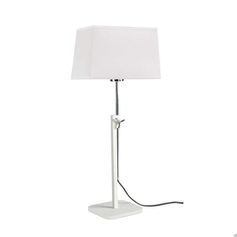 Настольная лампа 5320+5324 от Дивайн Лайт