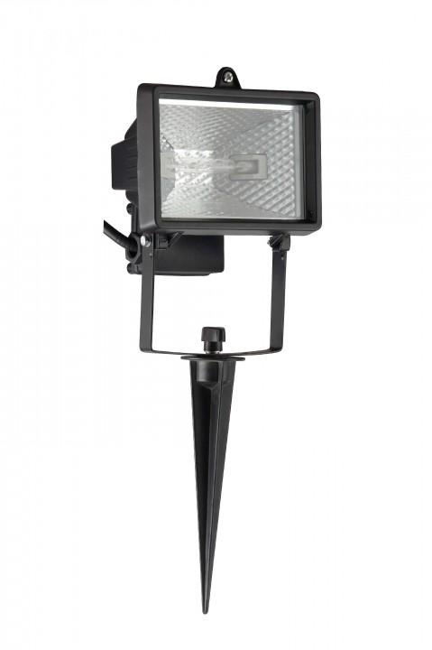 Уличный прожектор G96159_06 Brilliant от Дивайн Лайт