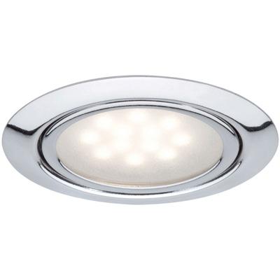 Мебельный светильник 99814 Paulmann от Дивайн Лайт
