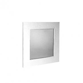 Светильник для подсветки Window G4 wall 540.02 от Дивайн Лайт