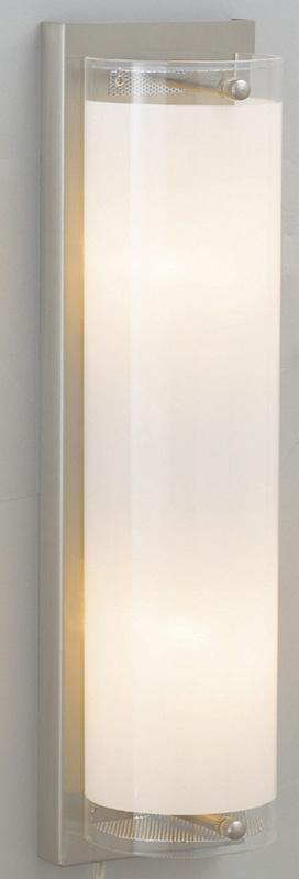 Бра 404641-444212Настенные и бра<br>Светильник настенный. Бренд - MarkSojd&amp;LampGustaf. тип лампы - накаливания или LED. количество ламп - 2. тип цоколя - E14. мощность лампы - 40. цвет арматуры - хром матовый. цвет плафона - белый. материал арматуры - металл. материал плафона - стекло. высота - 400. ширина/диаметр - 90. длина - 90. степень защиты ip - 20. форма - круг. стиль - модерн. страна происхождения - Швеция. коллекция - TED. напряжение - 220.<br><br>Бренд: MarkSojd&amp;LampGustaf<br>тип лампы: накаливания или LED<br>количество ламп: 2<br>тип цоколя: E14<br>мощность лампы: 40<br>цвет арматуры: хром матовый<br>цвет плафона: белый<br>материал арматуры: металл<br>материал плафона: стекло<br>высота: 400<br>ширина/диаметр: 90<br>длина: 90<br>степень защиты ip: 20<br>форма: круг<br>стиль: модерн<br>страна происхождения: Швеция<br>коллекция: TED<br>напряжение: 220