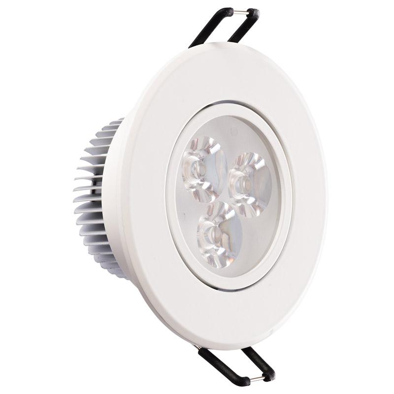 Точечный светильник 637012403 MW-Lightвстраиваемые<br>637012403. Бренд - MW-Light. материал плафона - алюминий. цвет плафона - белый. тип лампы - LED. ширина/диаметр - 90. мощность - 1. количество ламп - 3.<br><br>популярные производители: MW-Light<br>материал плафона: алюминий<br>цвет плафона: белый<br>тип лампы: LED<br>ширина/диаметр: 90<br>максимальная мощность лампочки: 1<br>количество лампочек: 3