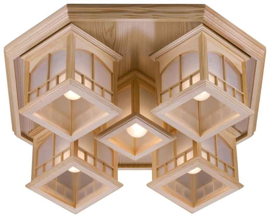 Потолочная люстра накладная 513-717-05 VELANTEнакладные<br>потолочный. Бренд - VELANTE. материал плафона - стекло. цвет плафона - белый. тип цоколя - E27. тип лампы - накаливания или LED. ширина/диаметр - 500. мощность - 40. количество ламп - 5.<br><br>популярные производители: VELANTE<br>материал плафона: стекло<br>цвет плафона: белый<br>тип цоколя: E27<br>тип лампы: накаливания или LED<br>ширина/диаметр: 500<br>максимальная мощность лампочки: 40<br>количество лампочек: 5