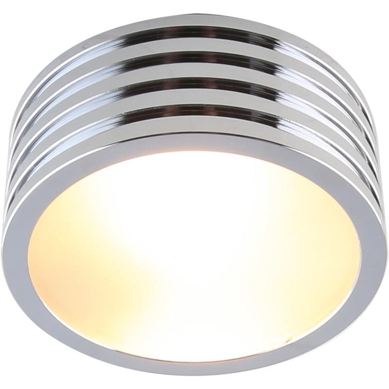 Накладной светильник 1349/02 PL-1 Divinare
