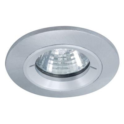 Влагозащищенный светильник 99809