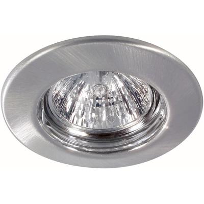 Точечный светильник 98961 Paulmannвстраиваемые<br>Светильник встраиваемый Квалити Старр, GU5.3, 3x50W, металл полир.. Бренд - Paulmann. материал плафона - стекло. цвет плафона - прозрачный. тип цоколя - GU5.3. тип лампы - галогеновая или LED. ширина/диаметр - 83. мощность - 35. количество ламп - 3.<br><br>популярные производители: Paulmann<br>материал плафона: стекло<br>цвет плафона: прозрачный<br>тип цоколя: GU5.3<br>тип лампы: галогеновая или LED<br>ширина/диаметр: 83<br>максимальная мощность лампочки: 35<br>количество лампочек: 3