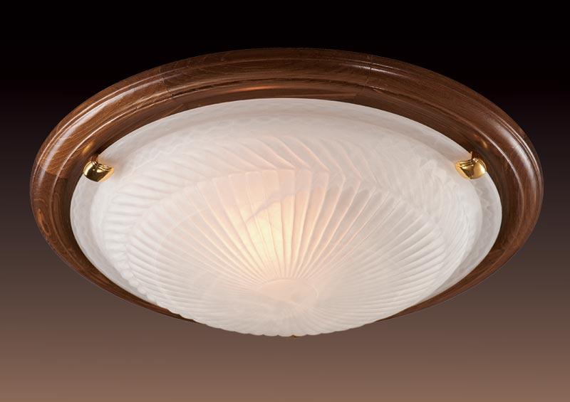 Накладной потолочный светильник 216накладные<br>216 FB06 109 св. орех/золото Н/п светильник E27 2*100W 220V GLASS. Бренд - Sonex. количество ламп - 2. тип цоколя - E27. мощность лампы - 100. цвет арматуры - коричневый. цвет плафона - белый. материал плафона - стекло. ширина/диаметр - 460. степень защиты ip - 20. форма - круг. стиль - модерн. страна происхождения - Китай. коллекция - GLASS.<br><br>Бренд: Sonex<br>количество ламп: 2<br>тип цоколя: E27<br>мощность лампы: 100<br>цвет арматуры: коричневый<br>цвет плафона: белый<br>материал плафона: стекло<br>ширина/диаметр: 460<br>степень защиты ip: 20<br>форма: круг<br>стиль: модерн<br>страна происхождения: Китай<br>коллекция: GLASS