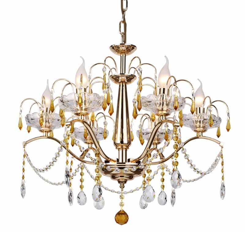 Потолочная люстра подвесная 258/6-Gold IDLampподвесные<br>Подвесной. Бренд - IDLamp. тип цоколя - E14. тип лампы - накаливания или LED. ширина/диаметр - 600. мощность - 60. количество ламп - 6.<br><br>популярные производители: IDLamp<br>тип цоколя: E14<br>тип лампы: накаливания или LED<br>ширина/диаметр: 600<br>максимальная мощность лампочки: 60<br>количество лампочек: 6