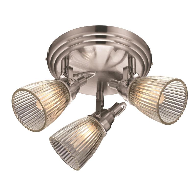 спот 104865 MarkSojd&amp;LampGustafСпоты<br>Светильник потолочный IP44. Бренд - MarkSojd&amp;LampGustaf. материал плафона - стекло. цвет плафона - прозрачный. тип цоколя - G9. тип лампы - галогеновая или LED. ширина/диаметр - 370. мощность - 40. количество ламп - 3.<br><br>популярные производители: MarkSojd&amp;LampGustaf<br>материал плафона: стекло<br>цвет плафона: прозрачный<br>тип цоколя: G9<br>тип лампы: галогеновая или LED<br>ширина/диаметр: 370<br>максимальная мощность лампочки: 40<br>количество лампочек: 3