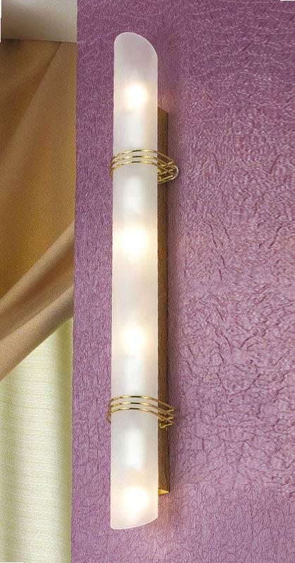 Бра LSA-7701-04 LussoleНастенные и бра<br>LSA-7701-04. Бренд - Lussole. материал плафона - стекло. цвет плафона - белый. тип цоколя - E14. тип лампы - накаливания или LED. ширина/диаметр - 750. мощность - 40. количество ламп - 4.<br><br>популярные производители: Lussole<br>материал плафона: стекло<br>цвет плафона: белый<br>тип цоколя: E14<br>тип лампы: накаливания или LED<br>ширина/диаметр: 750<br>максимальная мощность лампочки: 40<br>количество лампочек: 4
