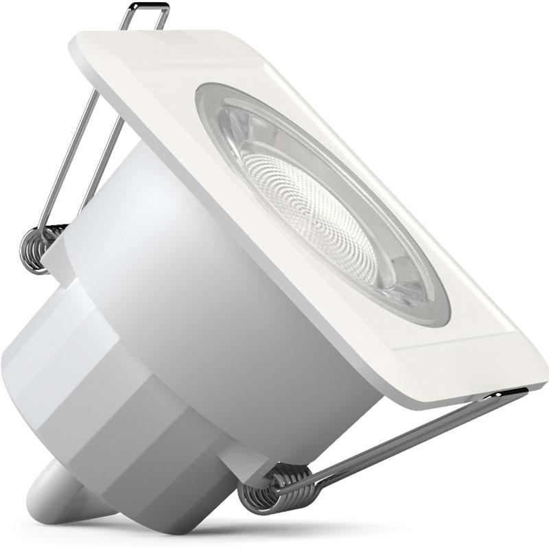 Точечный светильник 46584 X-Flashвстраиваемые<br>Светодиодный светильник X-flash XF-SLS-P-60-8W-3000K-220V. Бренд - X-Flash. тип лампы - LED. ширина/диаметр - 78. мощность - 8.<br><br>популярные производители: X-Flash<br>тип лампы: LED<br>ширина/диаметр: 78<br>максимальная мощность лампочки: 8