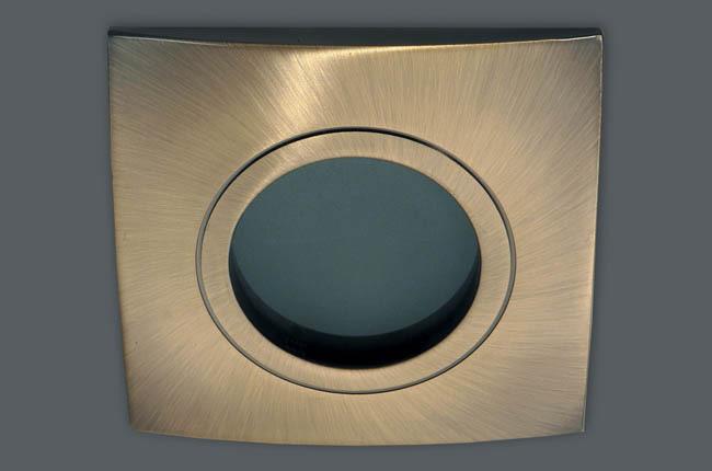 Влагозащищенный светильник SN1518-GAB