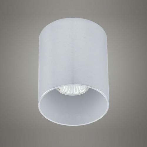Точечный светильник 91196 EGLOнакладные<br>Светильник потолочный BANTRY, 1X35W (GU10), IP20 . Бренд - EGLO. материал плафона - металл. цвет плафона - серый. тип цоколя - GU10. тип лампы - галогеновая или LED. ширина/диаметр - 100. мощность - 35. количество ламп - 1.<br><br>популярные производители: EGLO<br>материал плафона: металл<br>цвет плафона: серый<br>тип цоколя: GU10<br>тип лампы: галогеновая или LED<br>ширина/диаметр: 100<br>максимальная мощность лампочки: 35<br>количество лампочек: 1