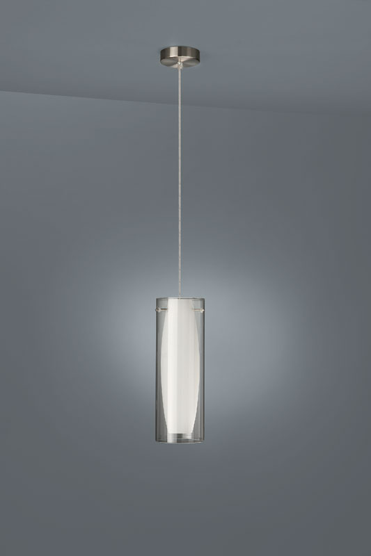 Подвесной  потолочный светильник 37460/31/10 Massiveподвесные<br>подвесной. Бренд - Massive. материал плафона - стекло. цвет плафона - белый. тип цоколя - E27. тип лампы - накаливания или LED. ширина/диаметр - 120. мощность - 11. количество ламп - 3.<br><br>популярные производители: Massive<br>материал плафона: стекло<br>цвет плафона: белый<br>тип цоколя: E27<br>тип лампы: накаливания или LED<br>ширина/диаметр: 120<br>максимальная мощность лампочки: 11<br>количество лампочек: 3