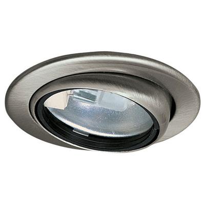 Мебельный светильник 98424 PaulmannМебельные светильники<br>Светильник мебельный поворотный,  , 3х20W     . Бренд - Paulmann. материал плафона - стекло. цвет плафона - прозрачный. тип цоколя - G4. тип лампы - галогеновая или LED. ширина/диаметр - 69. мощность - 20. количество ламп - 3.<br><br>популярные производители: Paulmann<br>материал плафона: стекло<br>цвет плафона: прозрачный<br>тип цоколя: G4<br>тип лампы: галогеновая или LED<br>ширина/диаметр: 69<br>максимальная мощность лампочки: 20<br>количество лампочек: 3