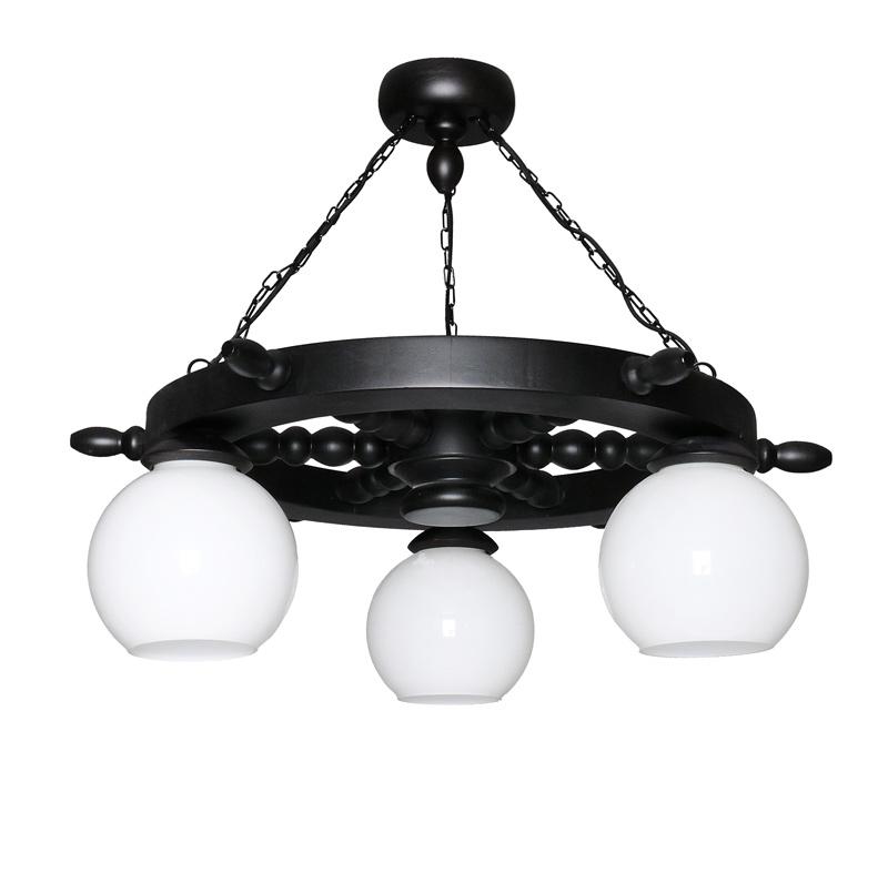 Потолочная люстра подвесная 10072-3L Аврораподвесные<br>люстра. Бренд - Аврора. материал плафона - стекло. цвет плафона - белый. тип цоколя - E14. тип лампы - накаливания или LED. ширина/диаметр - 500. мощность - 60. количество ламп - 3.<br><br>популярные производители: Аврора<br>материал плафона: стекло<br>цвет плафона: белый<br>тип цоколя: E14<br>тип лампы: накаливания или LED<br>ширина/диаметр: 500<br>максимальная мощность лампочки: 60<br>количество лампочек: 3