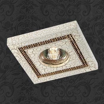 Точечный светильник 369733 Novotechвстраиваемые<br>369733 NT12 256 мрамор Встраиваемый IP20 GX5.3 50W 12V FABLE. Бренд - Novotech. цвет плафона - белый. тип цоколя - GX5.3. тип лампы - галогеновая или LED. мощность - 50. количество ламп - 1.<br><br>популярные производители: Novotech<br>цвет плафона: белый<br>тип цоколя: GX5.3<br>тип лампы: галогеновая или LED<br>максимальная мощность лампочки: 50<br>количество лампочек: 1