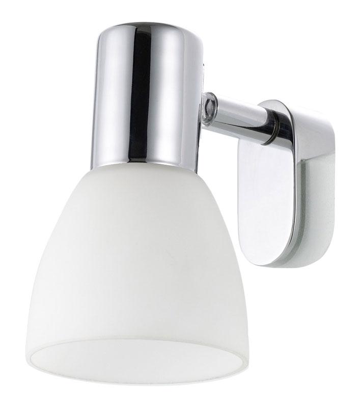 Светильник для картин или зеркал 85832 EGLO от Дивайн Лайт