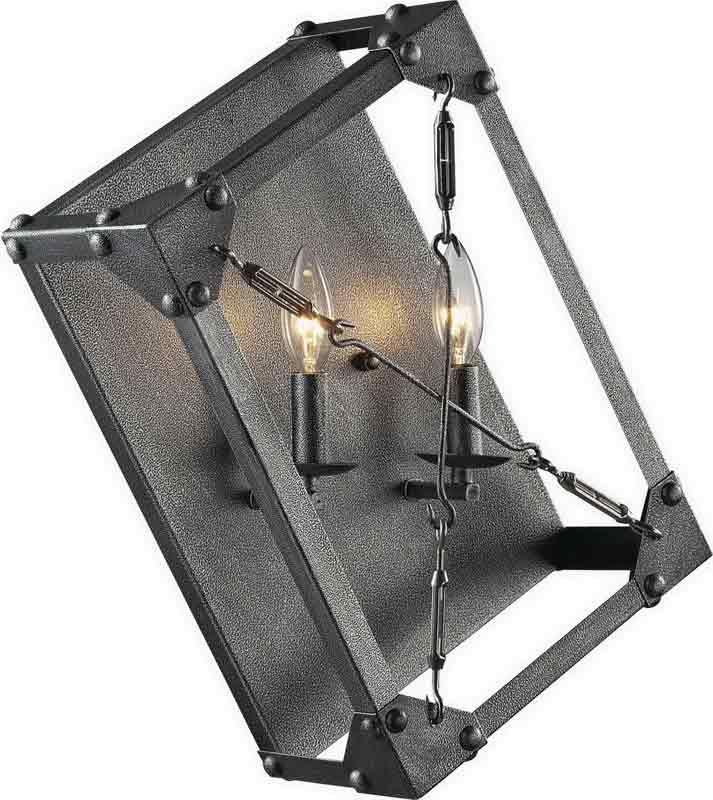 Бра LSP-9182 LOFTНастенные и бра<br>LSP-9182. Бренд - LOFT. материал плафона - металл. цвет плафона - серый. тип цоколя - E14. ширина/диаметр - 410. мощность - 40. количество ламп - 2. особенности - Дизайнерский настенный светильник.<br><br>популярные производители: LOFT<br>материал плафона: металл<br>цвет плафона: серый<br>тип цоколя: E14<br>ширина/диаметр: 410<br>максимальная мощность лампочки: 40<br>количество лампочек: 2<br>особенности: Дизайнерский настенный светильник