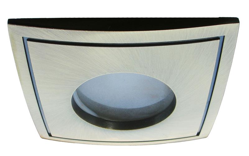 Влагозащищенный светильник A5444PL-3AB ARTE Lampвлагозащищенные<br>A5444PL-3AB. Бренд - ARTE Lamp. материал плафона - стекло. цвет плафона - прозрачный. тип цоколя - GU10. тип лампы - галогеновая или LED. ширина/диаметр - 82. мощность - 50. количество ламп - 3.<br><br>популярные производители: ARTE Lamp<br>материал плафона: стекло<br>цвет плафона: прозрачный<br>тип цоколя: GU10<br>тип лампы: галогеновая или LED<br>ширина/диаметр: 82<br>максимальная мощность лампочки: 50<br>количество лампочек: 3