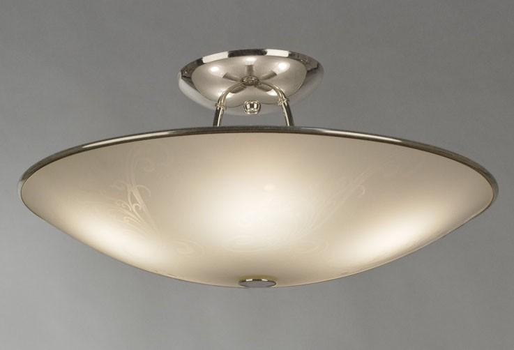 Накладной потолочный светильник CL911103 Citiluxнакладные<br>CL911103 Светильник на штанге Лайн 911 CL911103. Бренд - Citilux. материал плафона - стекло. цвет плафона - белый. тип цоколя - E27. тип лампы - накаливания или LED. ширина/диаметр - 500. мощность - 75. количество ламп - 5.<br><br>популярные производители: Citilux<br>материал плафона: стекло<br>цвет плафона: белый<br>тип цоколя: E27<br>тип лампы: накаливания или LED<br>ширина/диаметр: 500<br>максимальная мощность лампочки: 75<br>количество лампочек: 5