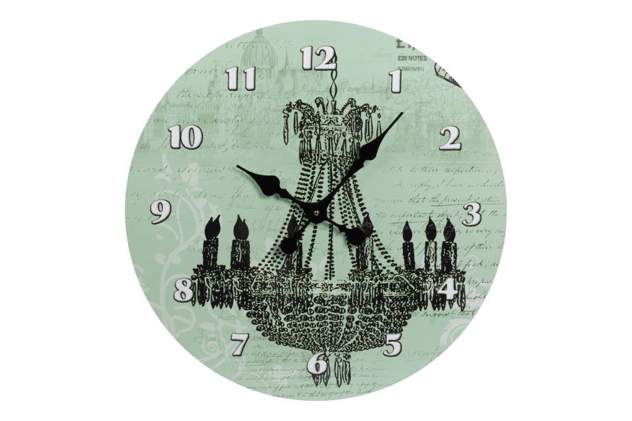 Настенные часы Linton DG-HOMEНастенные часы<br>. Бренд - DG-HOME. ширина/диаметр - 600. материал - Дерево. цвет - Зелёный, Чёрный, Белый.<br><br>популярные производители: DG-HOME<br>ширина/диаметр: 600<br>материал: Дерево<br>цвет: Зелёный, Чёрный, Белый