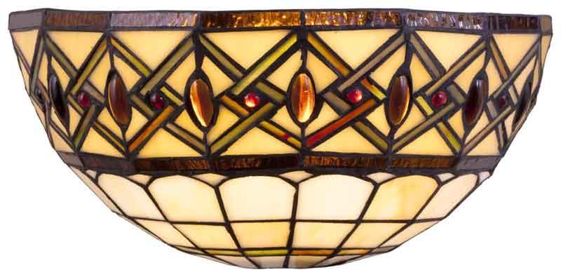Бра 859-801-01 VELANTEНастенные и бра<br>настенный. Бренд - VELANTE. материал плафона - стекло. цвет плафона - разноцветный. тип цоколя - E14. тип лампы - накаливания или LED. ширина/диаметр - 305. мощность - 40. количество ламп - 1.<br><br>популярные производители: VELANTE<br>материал плафона: стекло<br>цвет плафона: разноцветный<br>тип цоколя: E14<br>тип лампы: накаливания или LED<br>ширина/диаметр: 305<br>максимальная мощность лампочки: 40<br>количество лампочек: 1