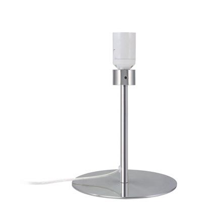 Paulmann Настольная лампа 99831