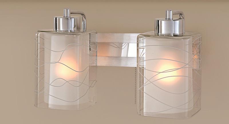 Бра CL159322 CitiluxНастенные и бра<br>CL159322 Румба Алюм.+Хром Св-к Бра. Бренд - Citilux. материал плафона - стекло. цвет плафона - прозрачный. тип цоколя - E27. тип лампы - накаливания или LED. ширина/диаметр - 160. мощность - 75. количество ламп - 2.<br><br>популярные производители: Citilux<br>материал плафона: стекло<br>цвет плафона: прозрачный<br>тип цоколя: E27<br>тип лампы: накаливания или LED<br>ширина/диаметр: 160<br>максимальная мощность лампочки: 75<br>количество лампочек: 2