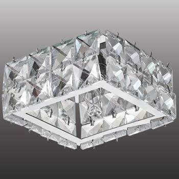 Точечный светильник 370166  Novotechвстраиваемые<br>370166 NT15 141 хром/хрусталь Встраиваемый  IP20 G9 40W 220V NEVIERA. Бренд - Novotech. материал плафона - хрусталь. цвет плафона - прозрачный. тип цоколя - G9. тип лампы - галогеновая или LED. ширина/диаметр - 100. мощность - 40. количество ламп - 1.<br><br>популярные производители: Novotech<br>материал плафона: хрусталь<br>цвет плафона: прозрачный<br>тип цоколя: G9<br>тип лампы: галогеновая или LED<br>ширина/диаметр: 100<br>максимальная мощность лампочки: 40<br>количество лампочек: 1