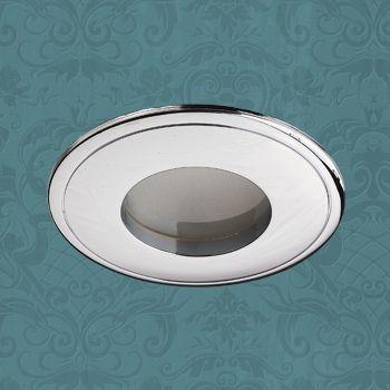 Влагозащищенный светильник 369303