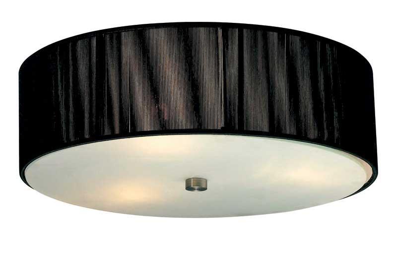 Потолочная люстра накладная 169323накладные<br>Люстра потолочная. Бренд - MarkSojd&amp;LampGustaf. тип лампы - накаливания или LED. количество ламп - 3. тип цоколя - E14. мощность лампы - 40. цвет арматуры - хром. цвет плафона - черный. материал арматуры - металл. материал плафона - ткань. высота - 180. ширина/диаметр - 400. степень защиты ip - 20. форма - круг. стиль - модерн. страна происхождения - Швеция. коллекция - Amelia. напряжение - 220.<br><br>Бренд: MarkSojd&amp;LampGustaf<br>тип лампы: накаливания или LED<br>количество ламп: 3<br>тип цоколя: E14<br>мощность лампы: 40<br>цвет арматуры: хром<br>цвет плафона: черный<br>материал арматуры: металл<br>материал плафона: ткань<br>высота: 180<br>ширина/диаметр: 400<br>степень защиты ip: 20<br>форма: круг<br>стиль: модерн<br>страна происхождения: Швеция<br>коллекция: Amelia<br>напряжение: 220