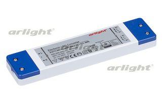 блок питания DC 015773 Arlightблоки питания DC<br>Блок питания 12V, ток 1.67А, 20Вт. Сверхтонкий пластиковый корпус IP20. Вход: 220-240VAC. Размер 166х40х14 mm. Вес 72 г, Гарантия 2 года. Бренд - Arlight. ширина/диаметр - 40. мощность - 20.<br><br>популярные производители: Arlight<br>ширина/диаметр: 40<br>максимальная мощность лампочки: 20