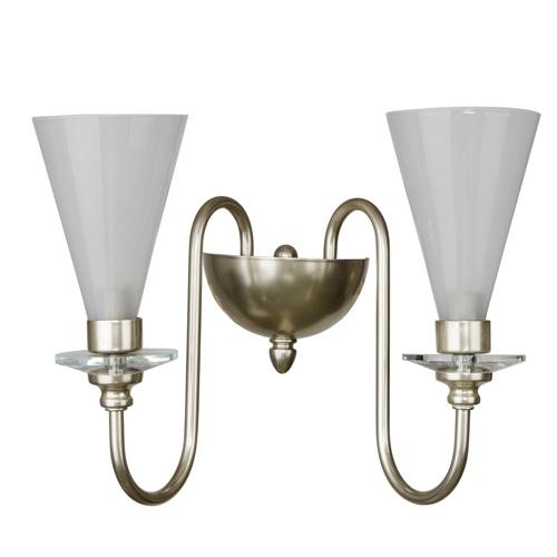 Бра 303021902Настенные и бра<br>303021902. Бренд - MW-Light. тип лампы - галогеновая или LED. количество ламп - 2. тип цоколя - G9. мощность лампы - 40. цвет арматуры - хром матовый. цвет плафона - белый. материал арматуры - металл. материал плафона - стекло. высота - 310. ширина/диаметр - 330. длина - 260. степень защиты ip - 20. форма - круг. стиль - классический. страна происхождения - Германия. коллекция - Эллегия. напряжение - 220.<br><br>Бренд: MW-Light<br>тип лампы: галогеновая или LED<br>количество ламп: 2<br>тип цоколя: G9<br>мощность лампы: 40<br>цвет арматуры: хром матовый<br>цвет плафона: белый<br>материал арматуры: металл<br>материал плафона: стекло<br>высота: 310<br>ширина/диаметр: 330<br>длина: 260<br>степень защиты ip: 20<br>форма: круг<br>стиль: классический<br>страна происхождения: Германия<br>коллекция: Эллегия<br>напряжение: 220