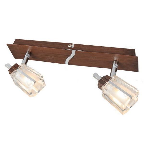 спот 518020602 DeMarktСпоты<br>518020602. Бренд - DeMarkt. материал плафона - стекло. цвет плафона - прозрачный. тип цоколя - G9. тип лампы - галогеновая или LED. ширина/диаметр - 160. мощность - 40. количество ламп - 2.<br><br>популярные производители: DeMarkt<br>материал плафона: стекло<br>цвет плафона: прозрачный<br>тип цоколя: G9<br>тип лампы: галогеновая или LED<br>ширина/диаметр: 160<br>максимальная мощность лампочки: 40<br>количество лампочек: 2
