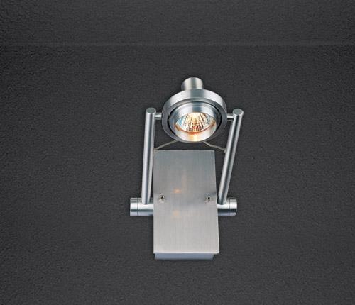 Накладной потолочный светильник Konsole 555.11 SDM Luce от Дивайн Лайт