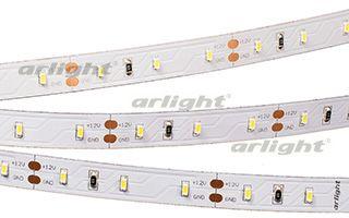 Светодиодная лента 015612 Arlight от Дивайн Лайт