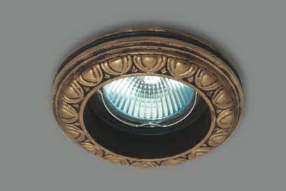 Точечный светильник DL212G/8 Donoluxвстраиваемые<br>Donolux Светильник встраиваемый гипсовый, раскрашенный D 90 H 15 мм, галог. лампа MR16 GU5,3. Бренд - Donolux. материал плафона - гипс. цвет плафона - бронзовый. тип цоколя - GU5.3. тип лампы - галогеновая или LED. ширина/диаметр - 92. мощность - 50. количество ламп - 1.<br><br>популярные производители: Donolux<br>материал плафона: гипс<br>цвет плафона: бронзовый<br>тип цоколя: GU5.3<br>тип лампы: галогеновая или LED<br>ширина/диаметр: 92<br>максимальная мощность лампочки: 50<br>количество лампочек: 1