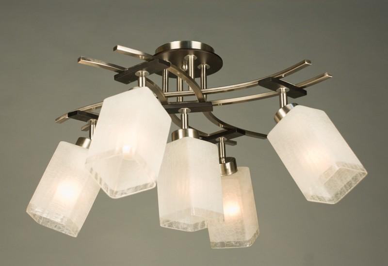 Потолочная люстра на штанге CL142151 Citiluxна штанге<br>CL142151 Люстра на штанге Мерида CL142151. Бренд - Citilux. материал плафона - стекло. цвет плафона - белый. тип цоколя - E27. тип лампы - накаливания или LED. ширина/диаметр - 600. мощность - 75. количество ламп - 5.<br><br>популярные производители: Citilux<br>материал плафона: стекло<br>цвет плафона: белый<br>тип цоколя: E27<br>тип лампы: накаливания или LED<br>ширина/диаметр: 600<br>максимальная мощность лампочки: 75<br>количество лампочек: 5