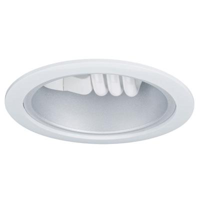 Потолочный светильник 92009 Paulmannвстраиваемые<br>Светильник встраиваемый, макс. 25W, белый. Бренд - Paulmann.<br><br>популярные производители: Paulmann