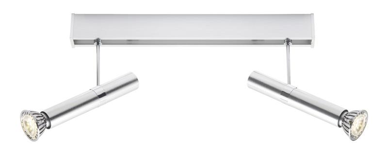 спот G19629_21 BrilliantСпоты<br>G19629_21 Спот Tabea G19629_21. Бренд - Brilliant. тип цоколя - GU10. тип лампы - галогеновая или LED. ширина/диаметр - 220. мощность - 6. количество ламп - 2.<br><br>популярные производители: Brilliant<br>тип цоколя: GU10<br>тип лампы: галогеновая или LED<br>ширина/диаметр: 220<br>максимальная мощность лампочки: 6<br>количество лампочек: 2
