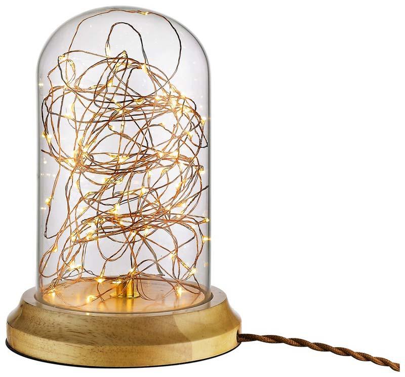 Настольная лампа WE501.01.714 WERTMARKНастольные лампы<br>настольный. Бренд - WERTMARK. материал плафона - стекло. цвет плафона - прозрачный. тип лампы - LED. ширина/диаметр - 120. мощность - 6. количество ламп - 1.<br><br>популярные производители: WERTMARK<br>материал плафона: стекло<br>цвет плафона: прозрачный<br>тип лампы: LED<br>ширина/диаметр: 120<br>максимальная мощность лампочки: 6<br>количество лампочек: 1