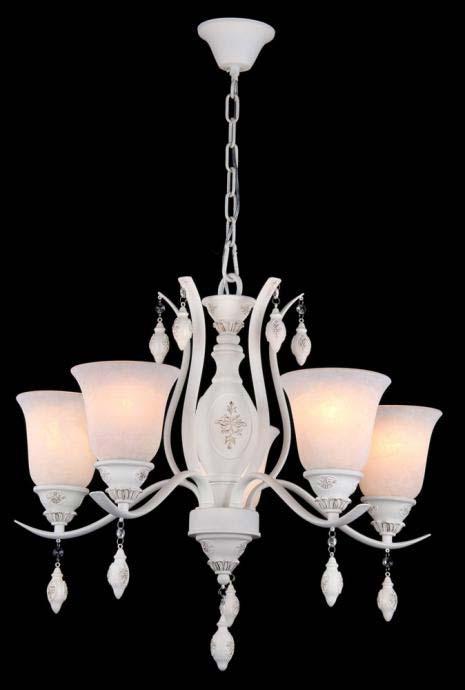 Потолочная люстра подвесная H103-05-W Maytoniподвесные<br>H103-05-W. Бренд - Maytoni. материал плафона - стекло. цвет плафона - белый. тип цоколя - E27. тип лампы - накаливания или LED. ширина/диаметр - 627. количество ламп - 5.<br><br>популярные производители: Maytoni<br>материал плафона: стекло<br>цвет плафона: белый<br>тип цоколя: E27<br>тип лампы: накаливания или LED<br>ширина/диаметр: 627<br>количество лампочек: 5