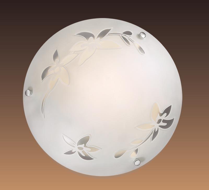 Бра 1214 SonexНастенные и бра<br>1214 FBD11 045 белый/хром Н/п светильник E27 60W 220V ROMANA. Бренд - Sonex. материал плафона - стекло. цвет плафона - белый. тип цоколя - E27. тип лампы - накаливания или LED. ширина/диаметр - 300. мощность - 60. количество ламп - 1.<br><br>популярные производители: Sonex<br>материал плафона: стекло<br>цвет плафона: белый<br>тип цоколя: E27<br>тип лампы: накаливания или LED<br>ширина/диаметр: 300<br>максимальная мощность лампочки: 60<br>количество лампочек: 1