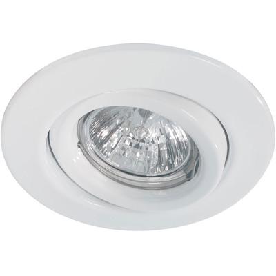 Точечный светильник 98916 Paulmannвстраиваемые<br>Cветильник встраиваемый пов., комплект GU10 4x50W белый. Бренд - Paulmann. материал плафона - стекло. цвет плафона - прозрачный. тип цоколя - GU10. тип лампы - галогеновая или LED. ширина/диаметр - 110. мощность - 50. количество ламп - 4.<br><br>популярные производители: Paulmann<br>материал плафона: стекло<br>цвет плафона: прозрачный<br>тип цоколя: GU10<br>тип лампы: галогеновая или LED<br>ширина/диаметр: 110<br>максимальная мощность лампочки: 50<br>количество лампочек: 4