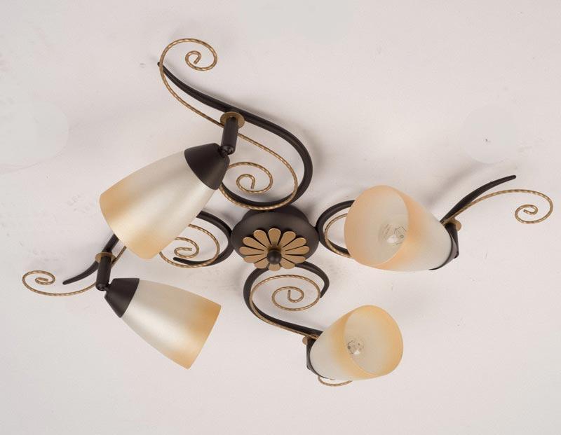 Бра 323014404 DeMarktНастенные и бра<br>323014404. Бренд - DeMarkt. материал плафона - стекло. цвет плафона - белый. тип цоколя - E14. тип лампы - накаливания или LED. ширина/диаметр - 640. мощность - 40. количество ламп - 4.<br><br>популярные производители: DeMarkt<br>материал плафона: стекло<br>цвет плафона: белый<br>тип цоколя: E14<br>тип лампы: накаливания или LED<br>ширина/диаметр: 640<br>максимальная мощность лампочки: 40<br>количество лампочек: 4