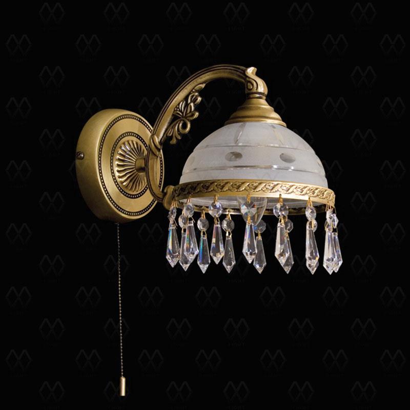 Бра 295026101 MW-LightНастенные и бра<br>295026101. Бренд - MW-Light. материал плафона - стекло. цвет плафона - белый. тип цоколя - E27. тип лампы - накаливания или LED. ширина/диаметр - 240. мощность - 60. количество ламп - 1.<br><br>популярные производители: MW-Light<br>материал плафона: стекло<br>цвет плафона: белый<br>тип цоколя: E27<br>тип лампы: накаливания или LED<br>ширина/диаметр: 240<br>максимальная мощность лампочки: 60<br>количество лампочек: 1
