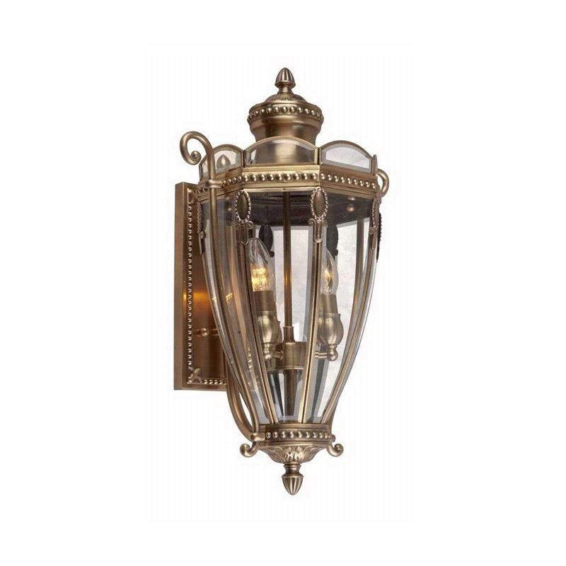 Светильник настенный 802020903 ChiaroНастенные<br>802020903. Бренд - Chiaro. материал плафона - стекло. цвет плафона - прозрачный. тип цоколя - E14. тип лампы - накаливания или LED. ширина/диаметр - 530. мощность - 60. количество ламп - 3.<br><br>популярные производители: Chiaro<br>материал плафона: стекло<br>цвет плафона: прозрачный<br>тип цоколя: E14<br>тип лампы: накаливания или LED<br>ширина/диаметр: 530<br>максимальная мощность лампочки: 60<br>количество лампочек: 3