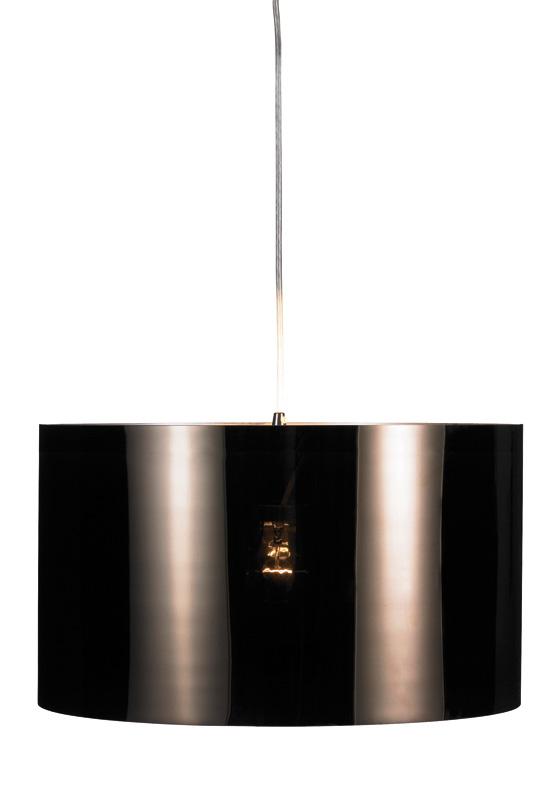 Потолочная люстра подвесная 100160 MarkSojd&amp;LampGustafподвесные<br>Подвес. Бренд - MarkSojd&amp;LampGustaf. материал плафона - стекло. цвет плафона - хром. тип цоколя - E27. тип лампы - накаливания или LED. ширина/диаметр - 380. мощность - 60. количество ламп - 1.<br><br>популярные производители: MarkSojd&amp;LampGustaf<br>материал плафона: стекло<br>цвет плафона: хром<br>тип цоколя: E27<br>тип лампы: накаливания или LED<br>ширина/диаметр: 380<br>максимальная мощность лампочки: 60<br>количество лампочек: 1